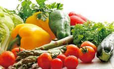食料安全管理システム